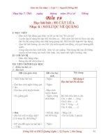 Bài soạn GA AM NHAC L7 - OKE