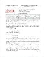 Tài liệu Đề thi học sinh giỏi quốc gia lớp 12 môn Tin học năm 2010 docx