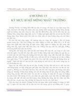 Tài liệu Ỷ thiên đồ long ký - tập 15 pptx