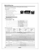 Tài liệu FM / LM Series docx