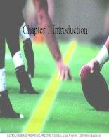 Tài liệu Điện tử_ Chapter 01 pptx