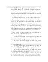 Tài liệu Các bước thực hiện hợp đồng mua bán quốc tế doc