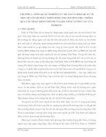 """376 phát triển hình ảnh thương hiệu netrealvietnam thông qua gia tăng khả năng tương tác của website www netrealvietnam com"""" cho chuyên đề tốt nghiệp của mình"""