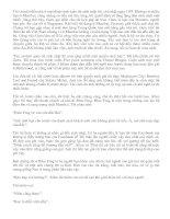 Huyền Chip - Chương 28 - Phần 2 - Tập 1: Bữa tiệc sinh nhật bất ngờ