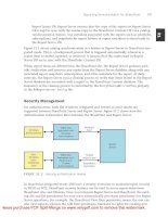 Tài liệu Sams Microsoft SQL Server 2008- P12 docx