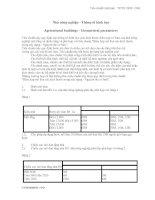Tài liệu TCVN 3906 1984 ppt