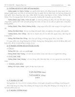 Tài liệu Tử vi hàm số - Phần 24 pdf