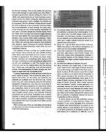 Tài liệu Toefl ibt listening E part 32 doc