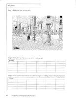 Tài liệu Longman preparation series for the toeic test advanced part 6 ppt