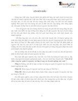 98 chuyen de tot nghiep QL NVL tại các DN SX    cty thủ đô 1 www ebookvcu com 98VIP