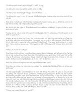 Huyền Chip - Chương 78 - Phần 4 - Tập 1: Lễ hội body painting ở Israel