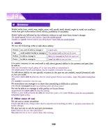 Tài liệu Book grammar for IELTS part 9 pptx