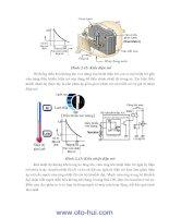 Tài liệu Đồ án hệ thống lạnh P2 ppt