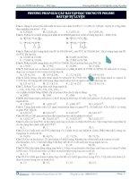 bai 8 bai tap phuong phap giai bai tap polime   tại 123doc vn (1)