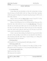 Luan van chuyen de 116595 cac phuong phap dieu khien dong co buoc chuan