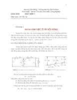 Tài liệu Máy điện I phần 5 ppt