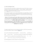 Tài liệu The Four Window Views pdf