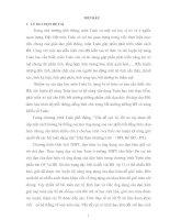 Luan van chuyen de 130136 ren luyen ky nang ung dung dao ham de gi chuan