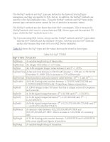 Tài liệu An Example of Using the Get* Methods phần 2 docx