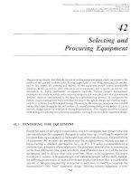 Tài liệu Mạng và viễn thông P42 ppt