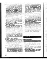 Tài liệu Toefl ibt listening E part 33 docx
