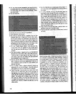 Tài liệu Toefl ibt listening E part 31 docx