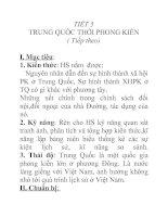 Tài liệu Lịch sử lớp 7 bài 4 (tt) doc