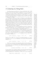Tài liệu Two Point Boundary Value Problems part 3 docx