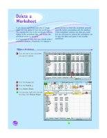 Tài liệu Excel 2010 part 15 docx