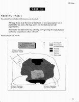 Tài liệu Cambridge IELTS 5 with answers part 6 doc