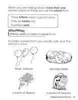 Tài liệu Active grammar 1 part 6 ppt