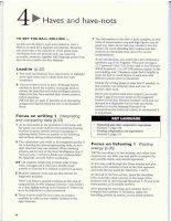 Tài liệu IELTS teacher''''s book part 2 pdf