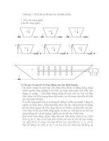 Tài liệu Thiết kế sơ đồ cấu trúc hệ điều khiển. ppt