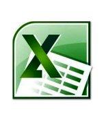 Tài liệu Tự học về Excel docx
