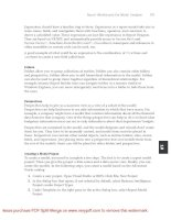 Tài liệu Sams Microsoft SQL Server 2008- P8 pptx