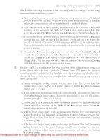 Tài liệu MCSE Windows server 2003- P15 pdf