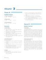 Tài liệu Bulding skill for the toefl ibt transcripts part 5 pdf