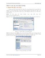 Tài liệu Tạo web-protal với NukeViet 1.0, 2.0 và 3.0 Part 16 docx