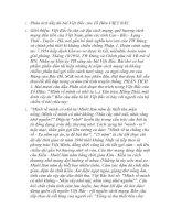 Phân tích đầy đủ bài Việt Bắc của Tố Hữu VIỆT BẮC