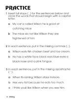 Tài liệu Active grammar 1 part 3 docx