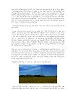 Huyền Chip - Chương 14 - Phần 1 - Tập 1: Quê hương là chùm khế ngọt