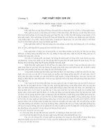 Tài liệu Máy ngắt điện cao áp pdf