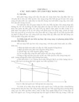 Tài liệu Kỹ thuật điện_ Phần 1.5 pdf