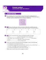 Tài liệu Book grammar for IELTS part 3 docx