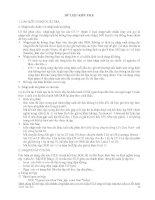 Tài liệu DỮ LIỆU DẠNG FILE pdf