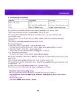 Tài liệu Book grammar for IELTS part 8 pptx