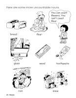 Tài liệu Active grammar 1 part 5 docx