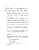 Tài liệu Kỹ năng tìm tin trên Internet pptx