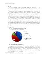 Tài liệu Sức khỏe sinh sản - vô sinh ppt