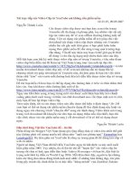 Tài liệu Tiện ích Youtube 1 pdf